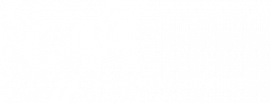 Logo Image of Civil Aviation Authority of New Zealand