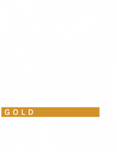 Logo Image of QualMark Gold